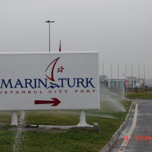 Marintürk